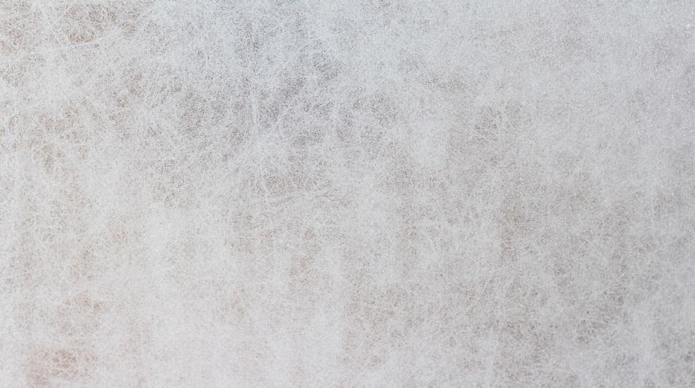 Características del papel texturizado