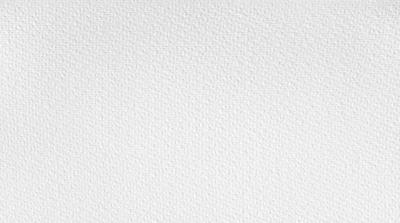 Qué es el gramaje de papel: Guía para elegir papel para impresión