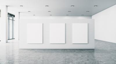 ¿Qué es el PVC espumado blanco y para qué se utiliza?
