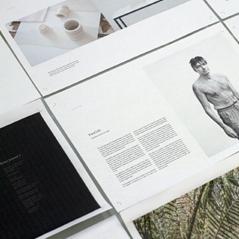 Sustratos para impresión digital y gran formato