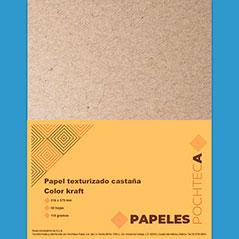 Papel tamaño carta